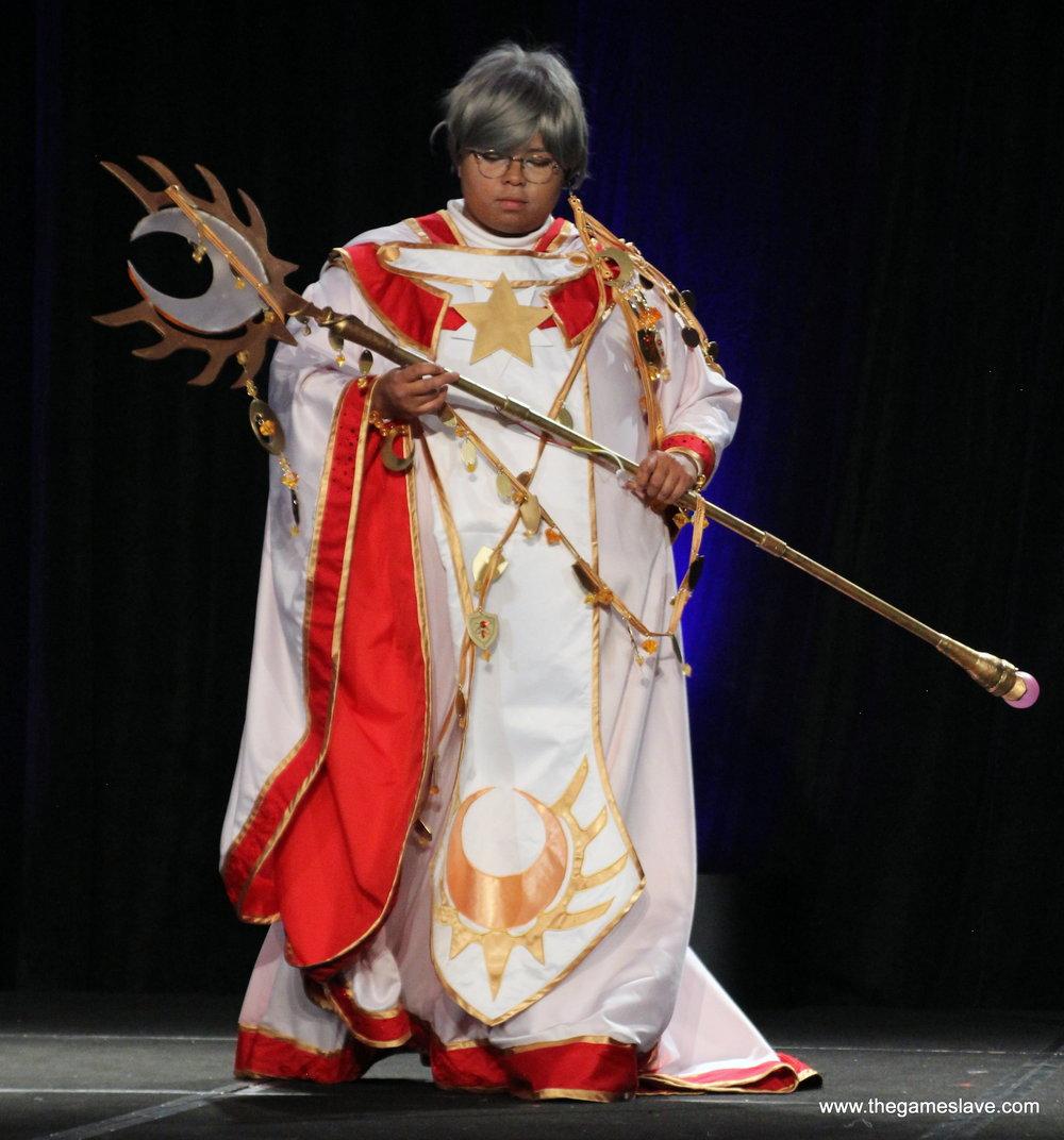 NDK Costume Contest 2017  (214).JPG