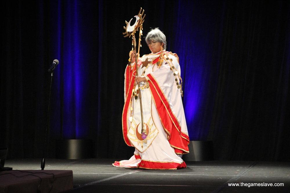 NDK Costume Contest 2017  (213).JPG