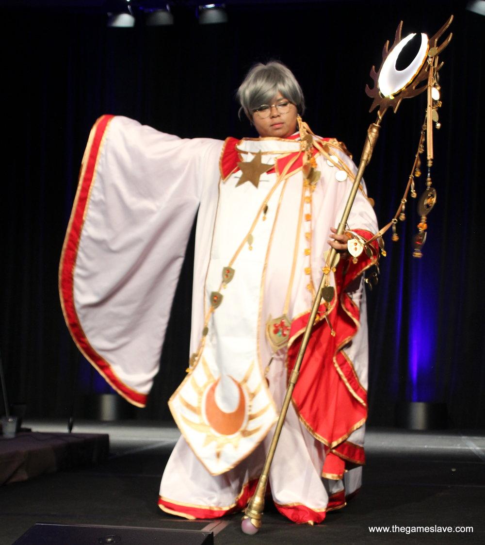 NDK Costume Contest 2017  (216).JPG