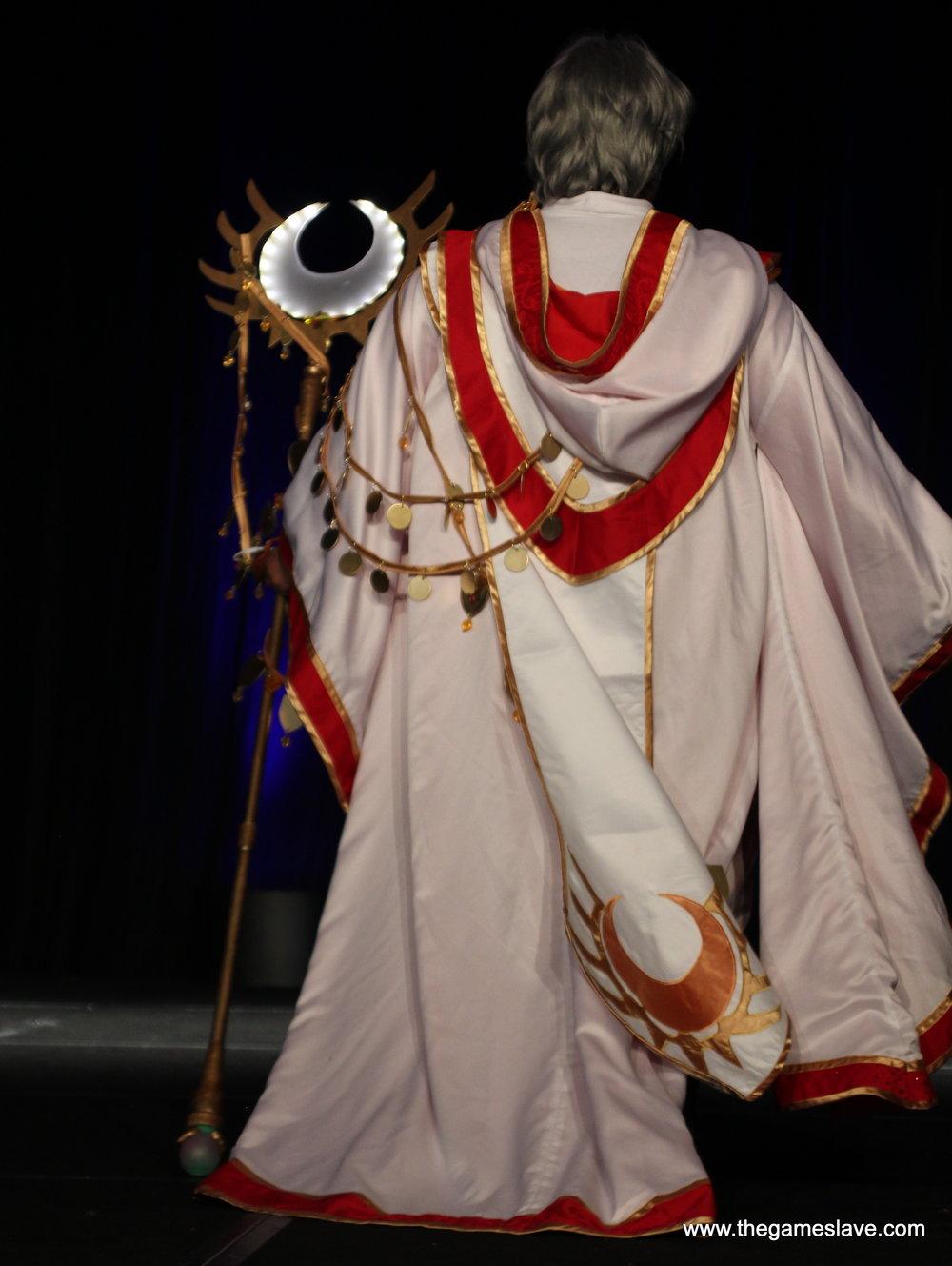 NDK Costume Contest 2017  (217).JPG