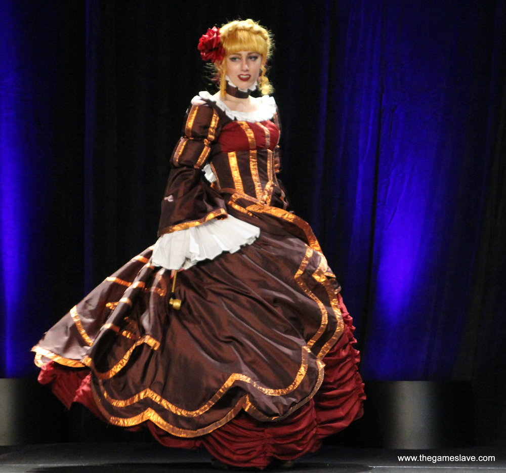 NDK Costume Contest 2017  (218).JPG