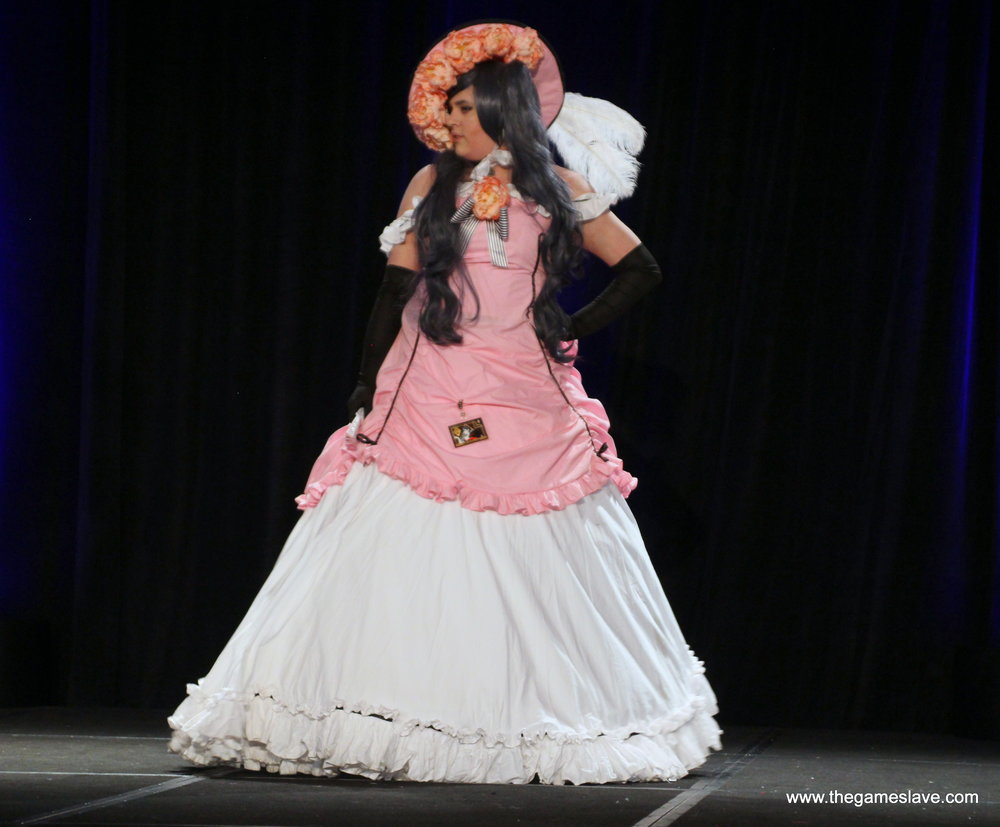 NDK Costume Contest 2017  (225).JPG