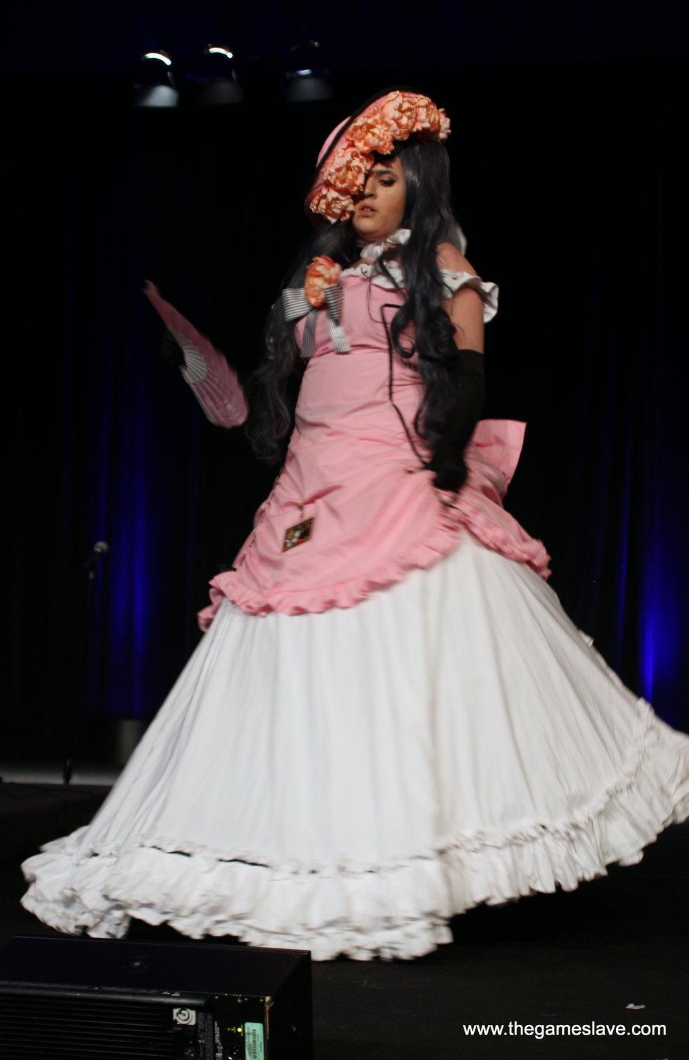 NDK Costume Contest 2017  (226).JPG