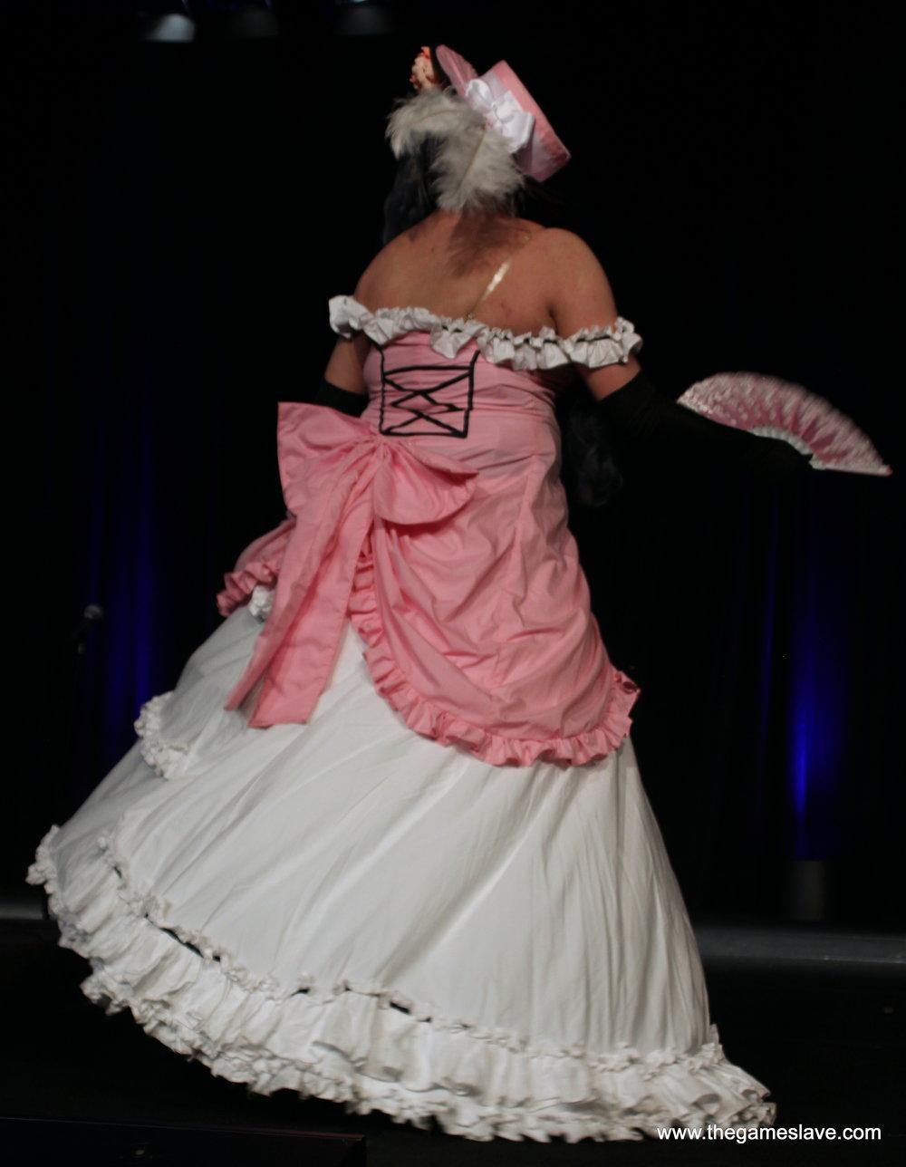 NDK Costume Contest 2017  (227).JPG