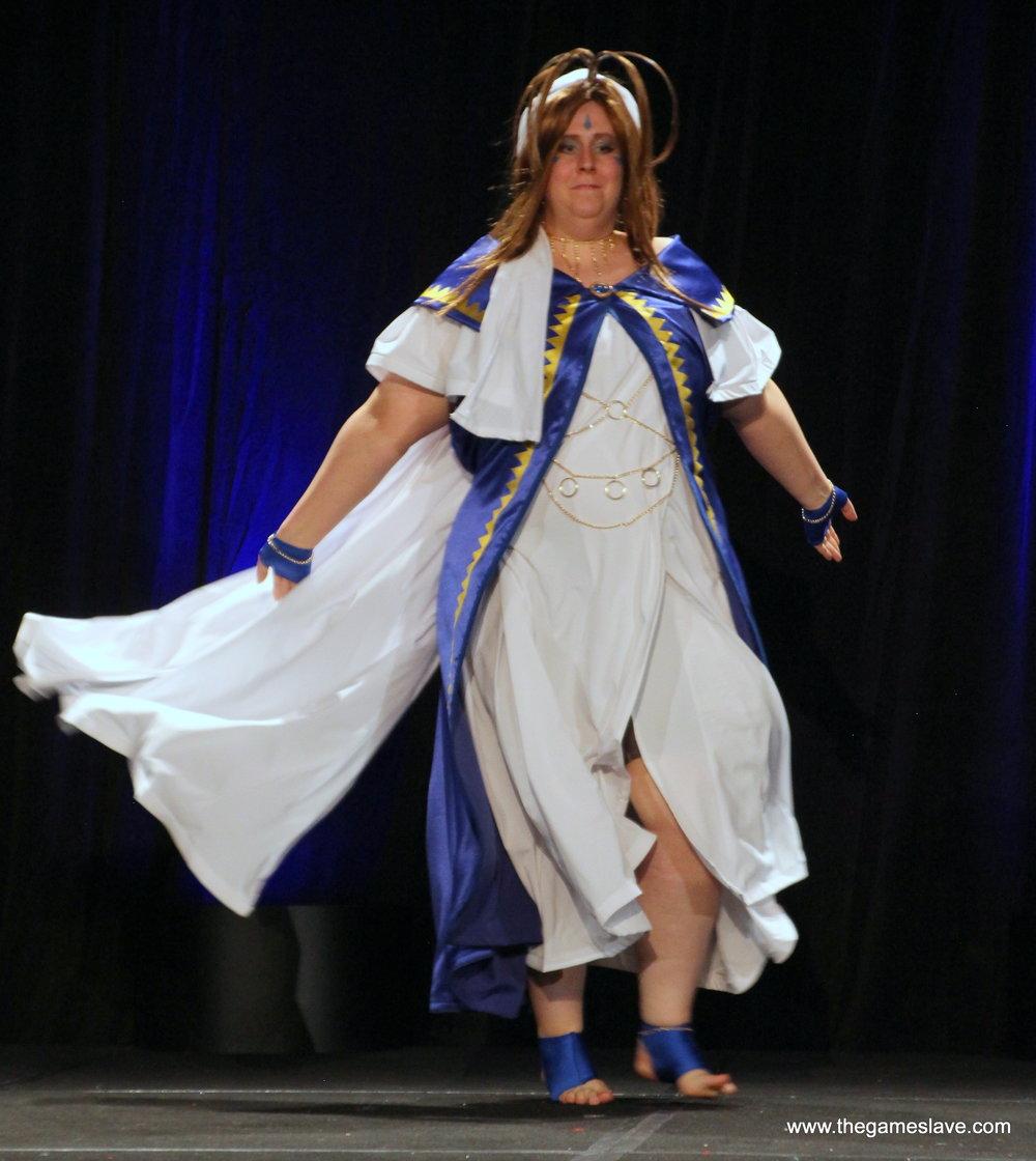 NDK Costume Contest 2017  (228).JPG
