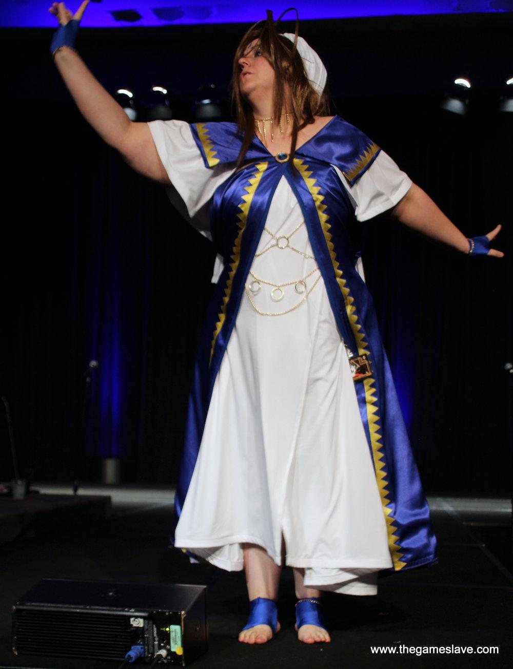 NDK Costume Contest 2017  (231).JPG