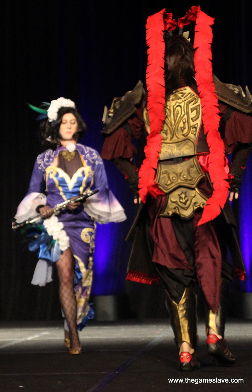 NDK Costume Contest 2017  (234).JPG