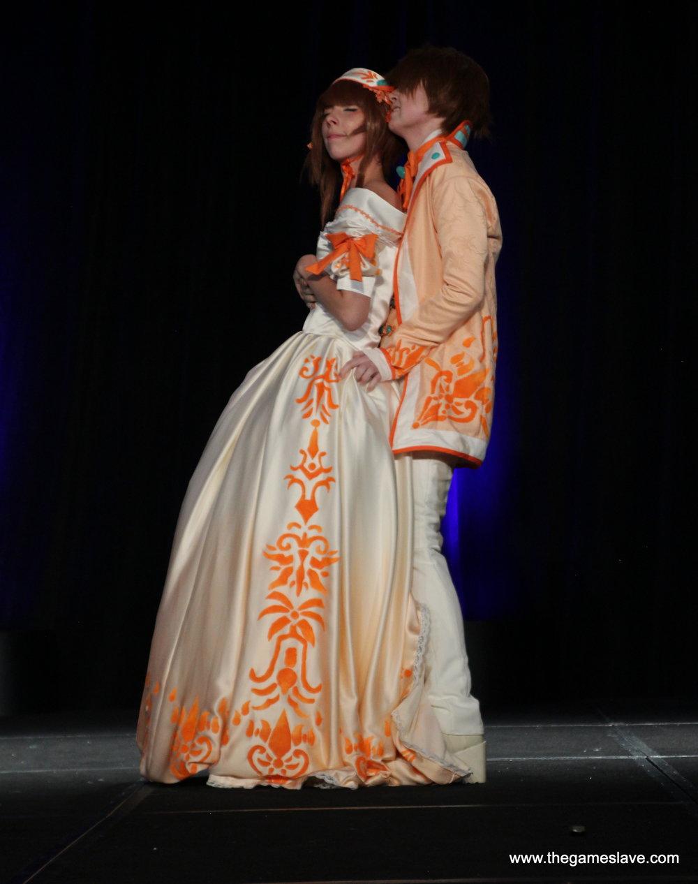 NDK Costume Contest 2017  (241).JPG