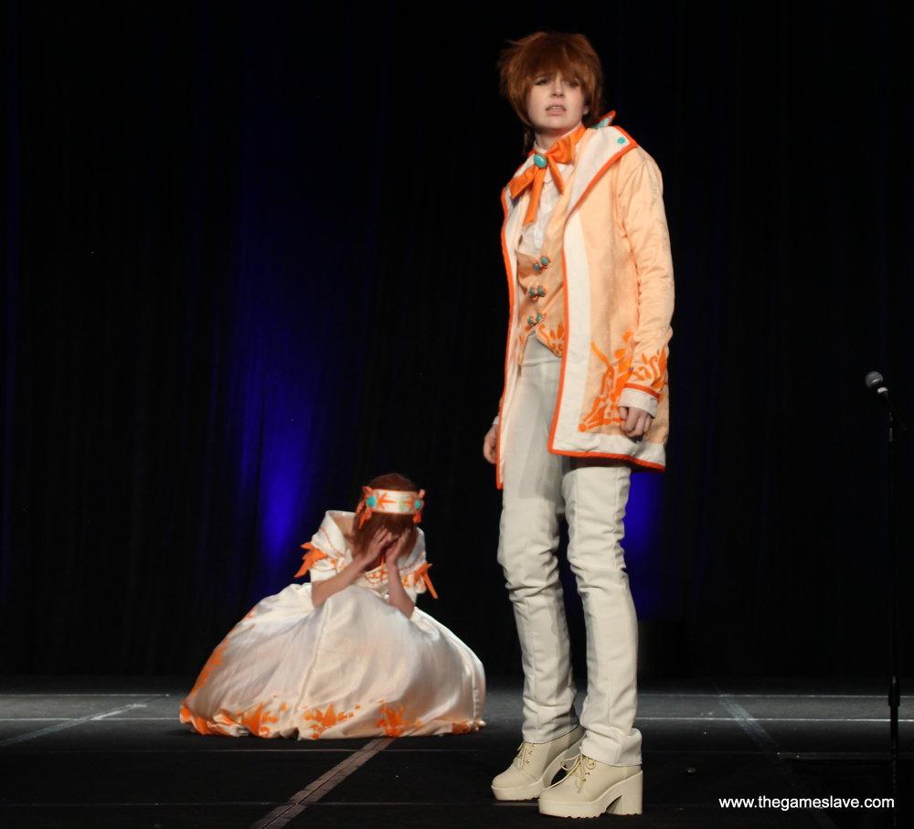 NDK Costume Contest 2017  (243).JPG