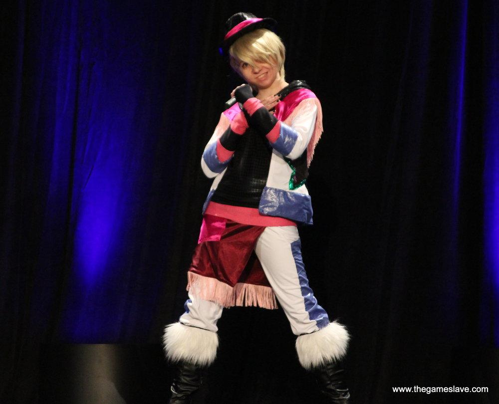 NDK Costume Contest 2017  (250).JPG