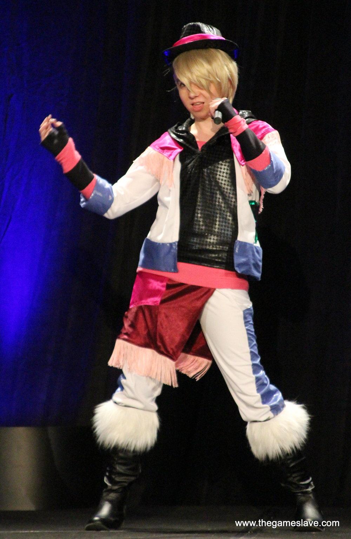 NDK Costume Contest 2017  (251).JPG