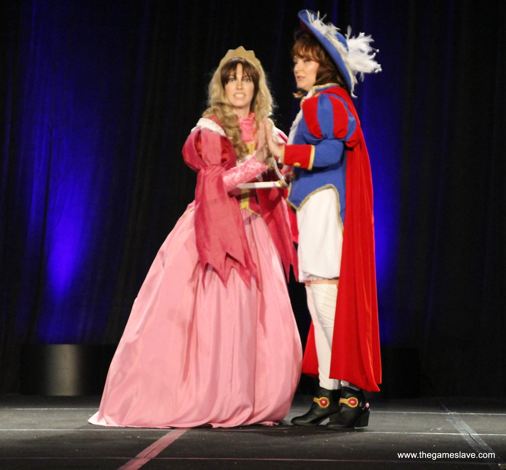 NDK Costume Contest 2017  (255).JPG