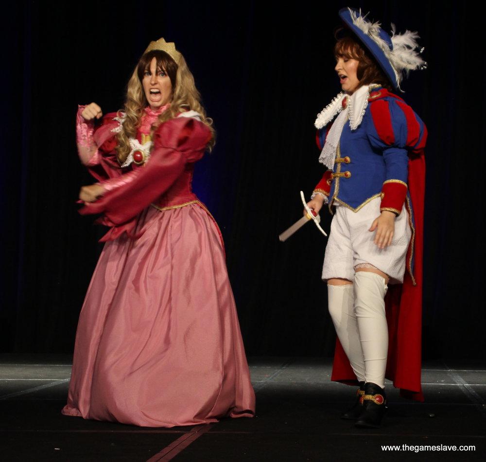 NDK Costume Contest 2017  (256).JPG