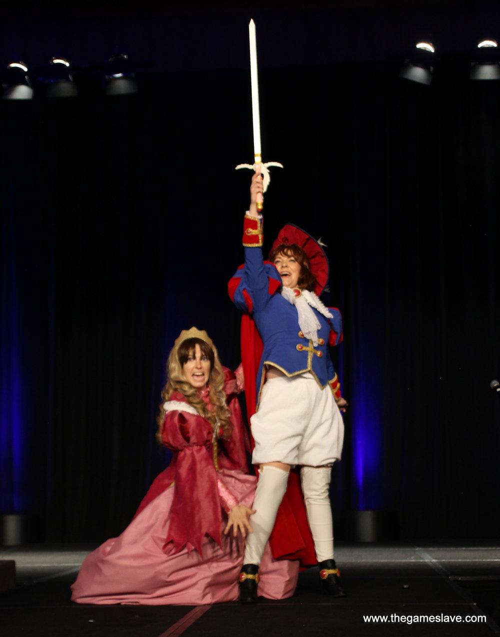 NDK Costume Contest 2017  (257).JPG