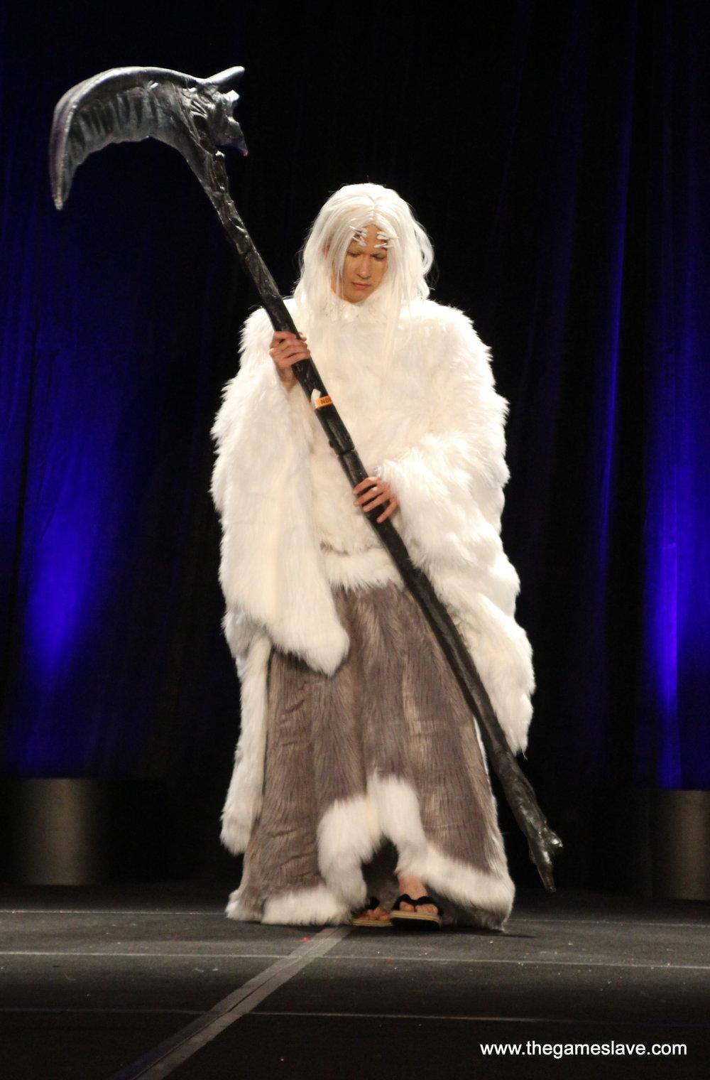 NDK Costume Contest 2017  (258).JPG