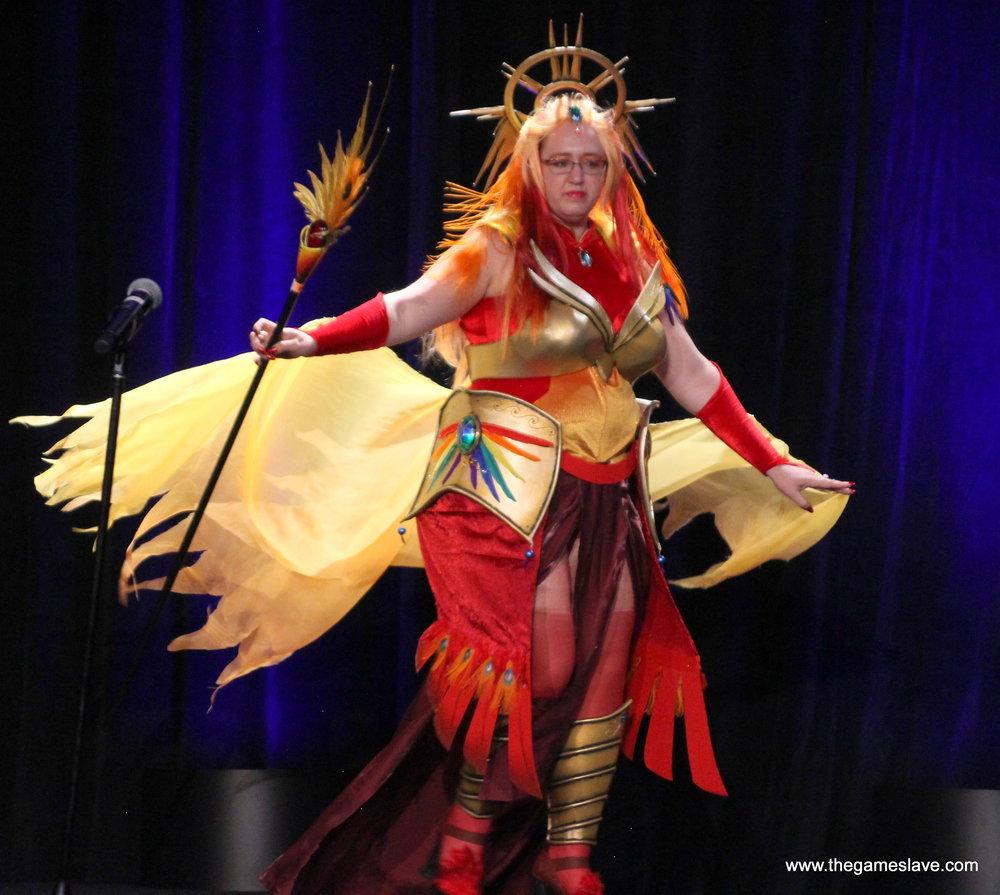 NDK Costume Contest 2017  (261).JPG