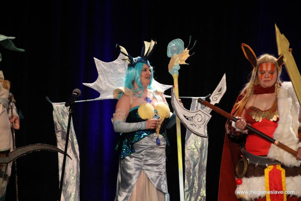 NDK Costume Contest 2017  (264).JPG