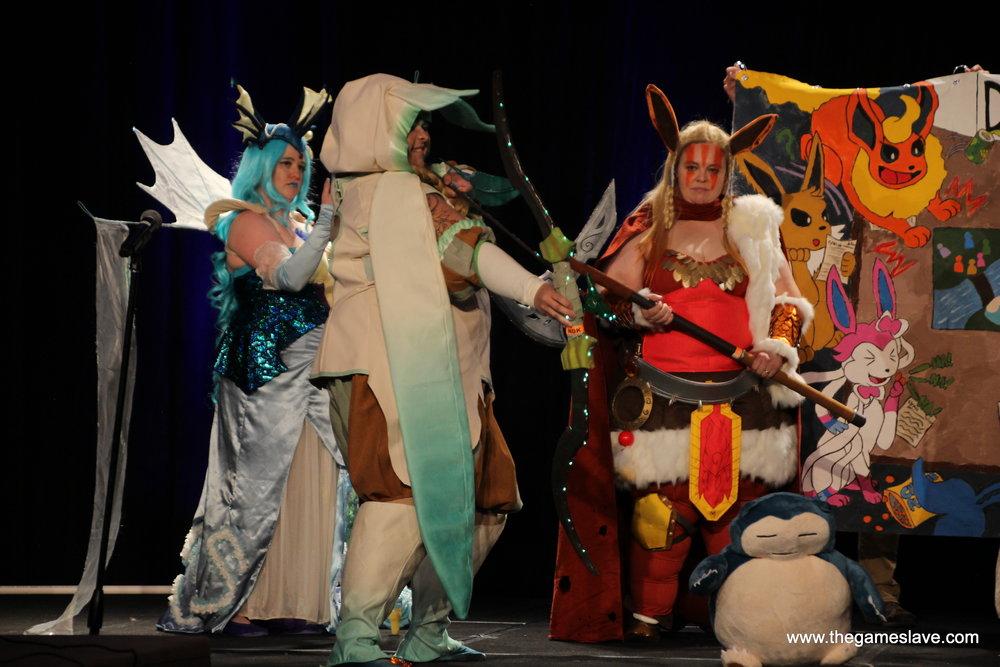 NDK Costume Contest 2017  (269).JPG