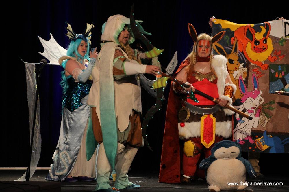 NDK Costume Contest 2017  (270).JPG