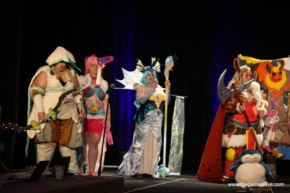 NDK Costume Contest 2017  (271).JPG