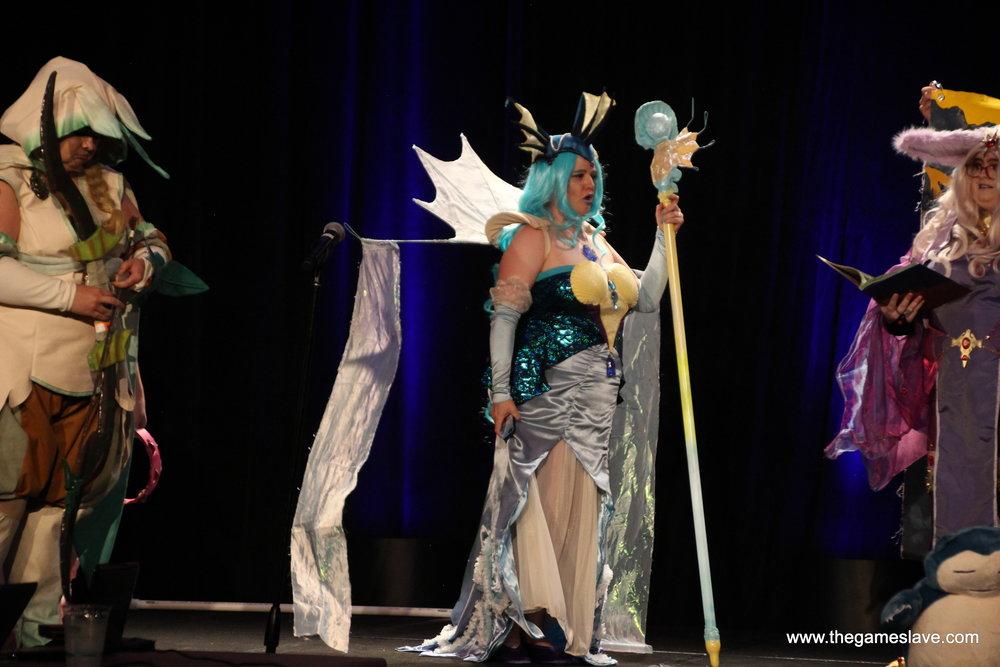 NDK Costume Contest 2017  (273).JPG