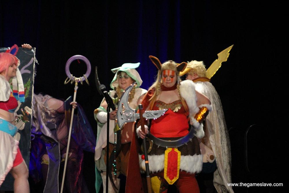 NDK Costume Contest 2017  (278).JPG