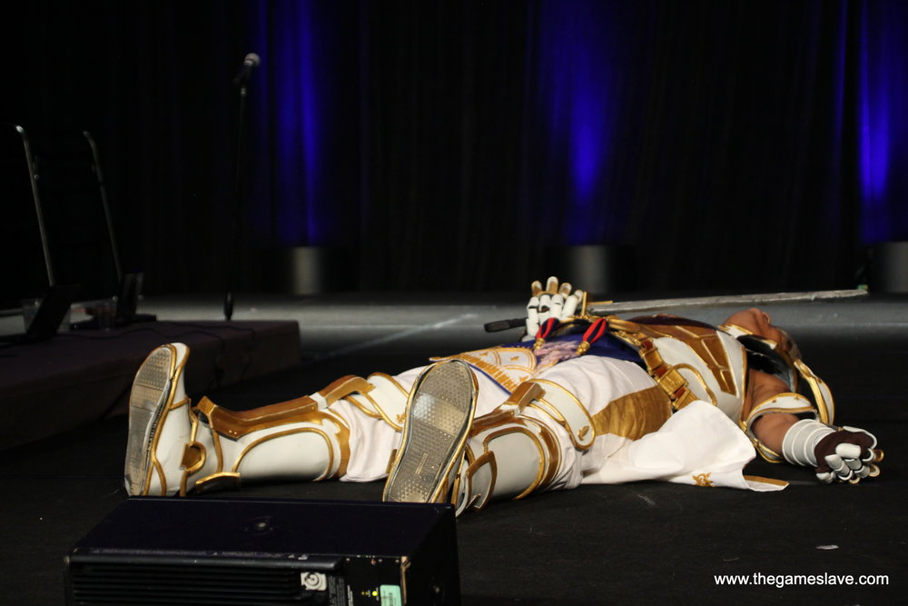NDK Costume Contest 2017  (286).JPG
