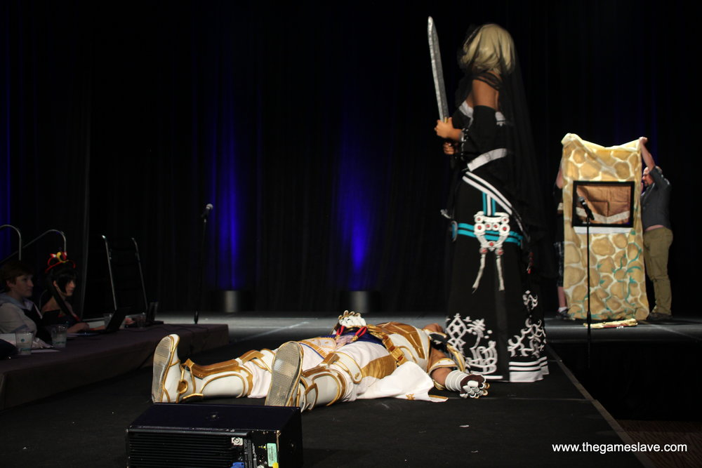NDK Costume Contest 2017  (290).JPG