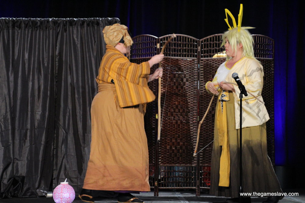 NDK Costume Contest 2017  (297).JPG