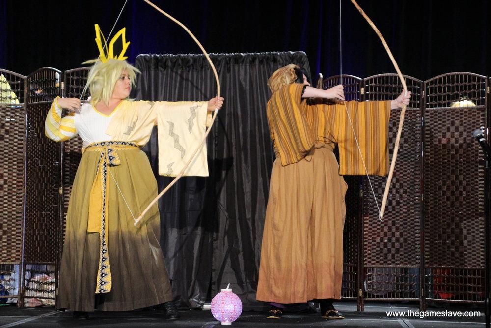 NDK Costume Contest 2017  (299).JPG