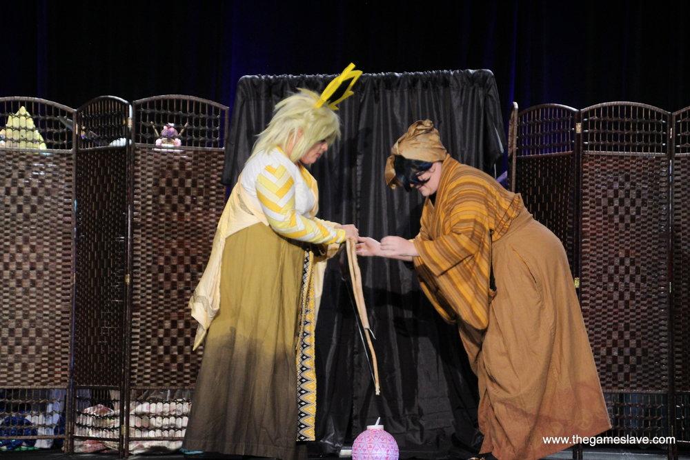 NDK Costume Contest 2017  (300).JPG