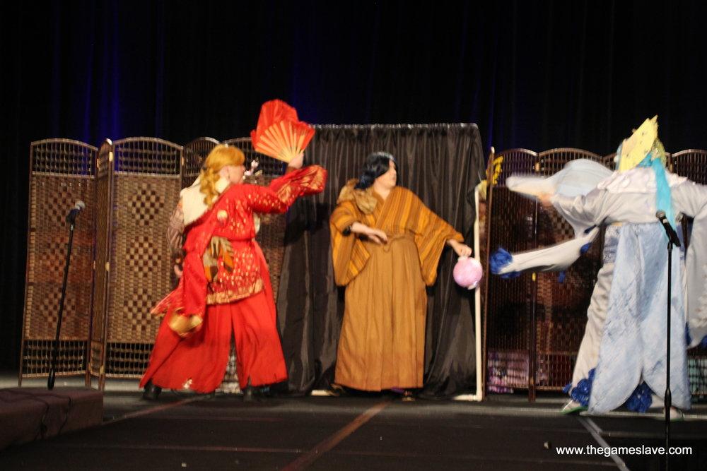 NDK Costume Contest 2017  (303).JPG