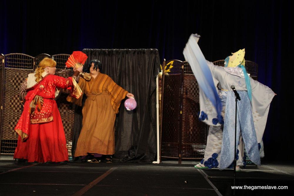 NDK Costume Contest 2017  (304).JPG