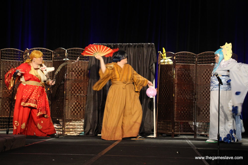NDK Costume Contest 2017  (307).JPG