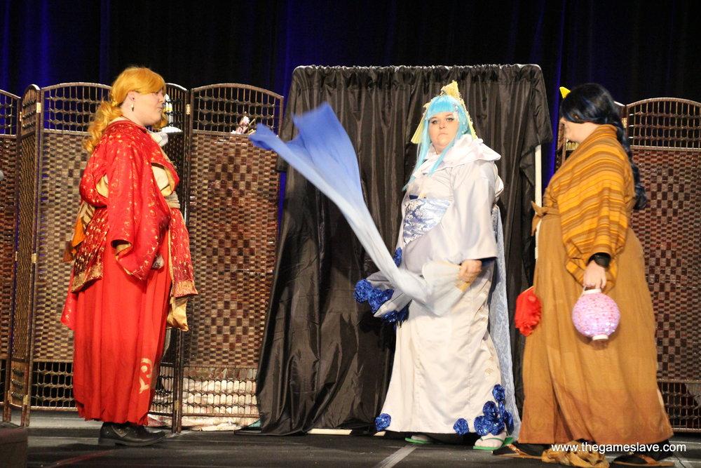NDK Costume Contest 2017  (308).JPG