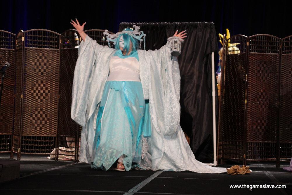 NDK Costume Contest 2017  (313).JPG