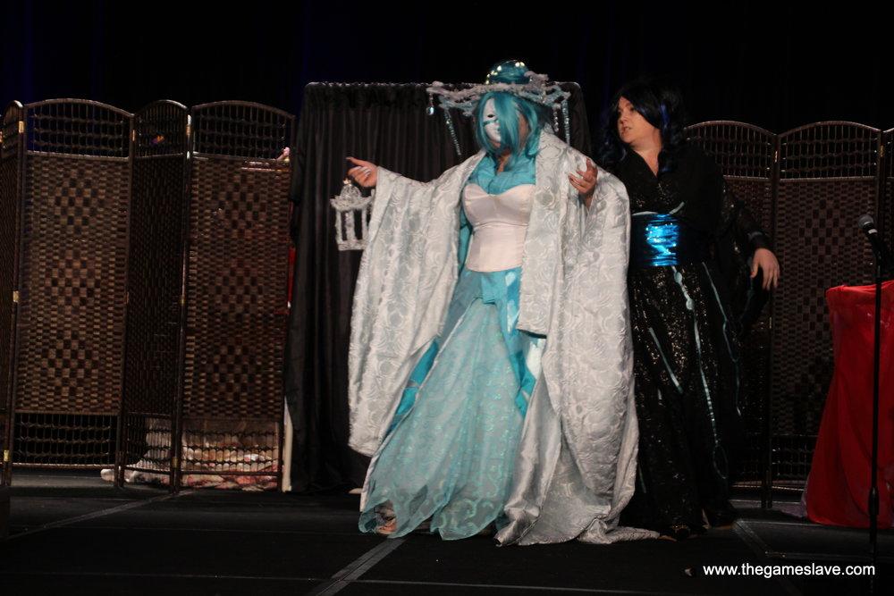NDK Costume Contest 2017  (315).JPG