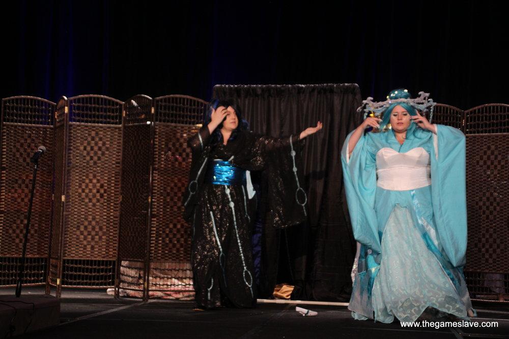 NDK Costume Contest 2017  (316).JPG
