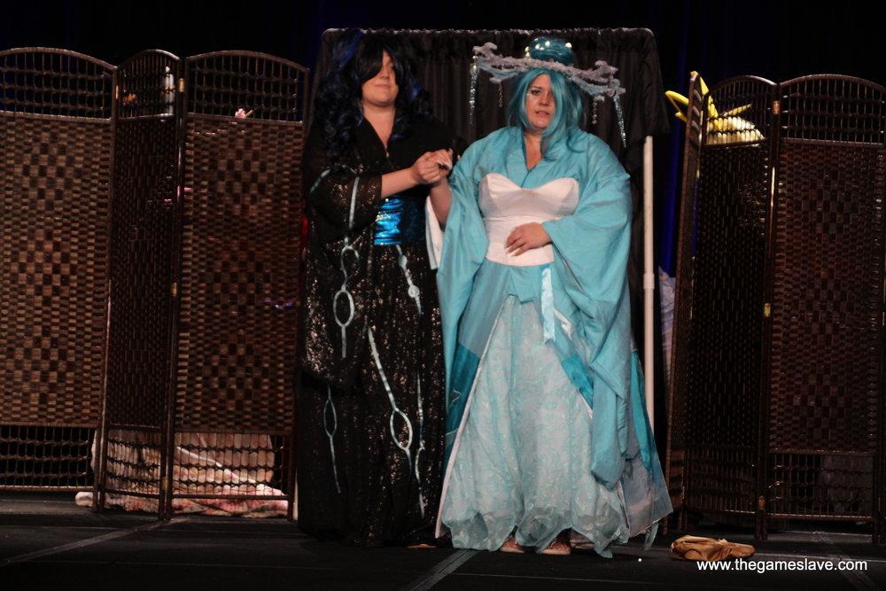 NDK Costume Contest 2017  (318).JPG
