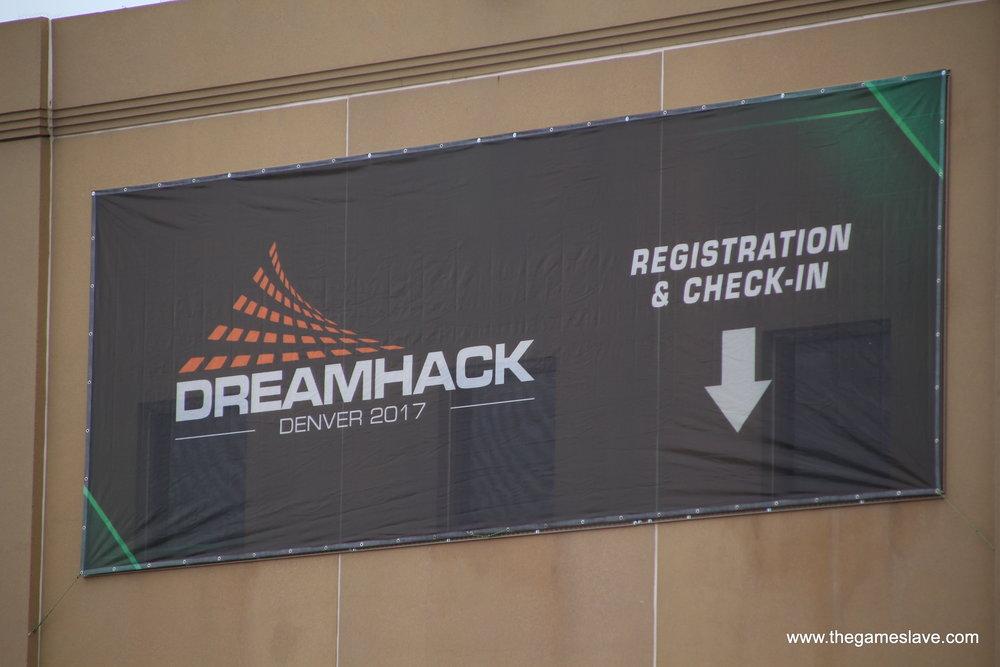 Dreamhack Denver 2017  (1).JPG