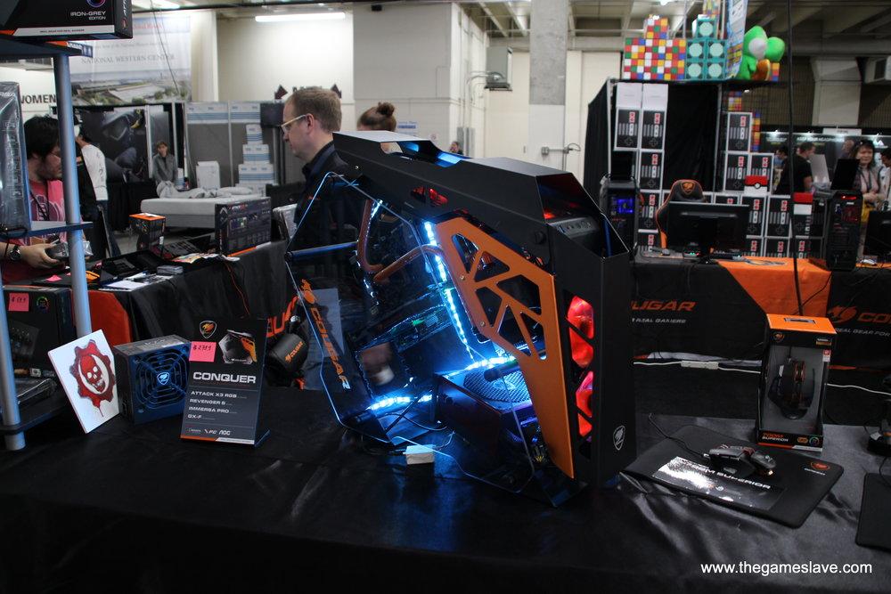 Dreamhack Denver 2017  (2).JPG