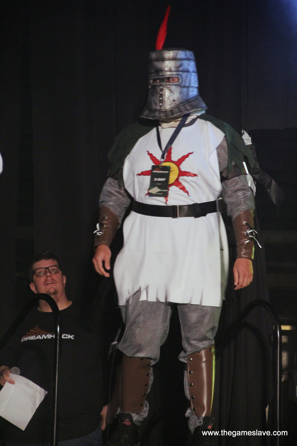 Dreamhack Denver 2017 Costume Contest   (70).JPG
