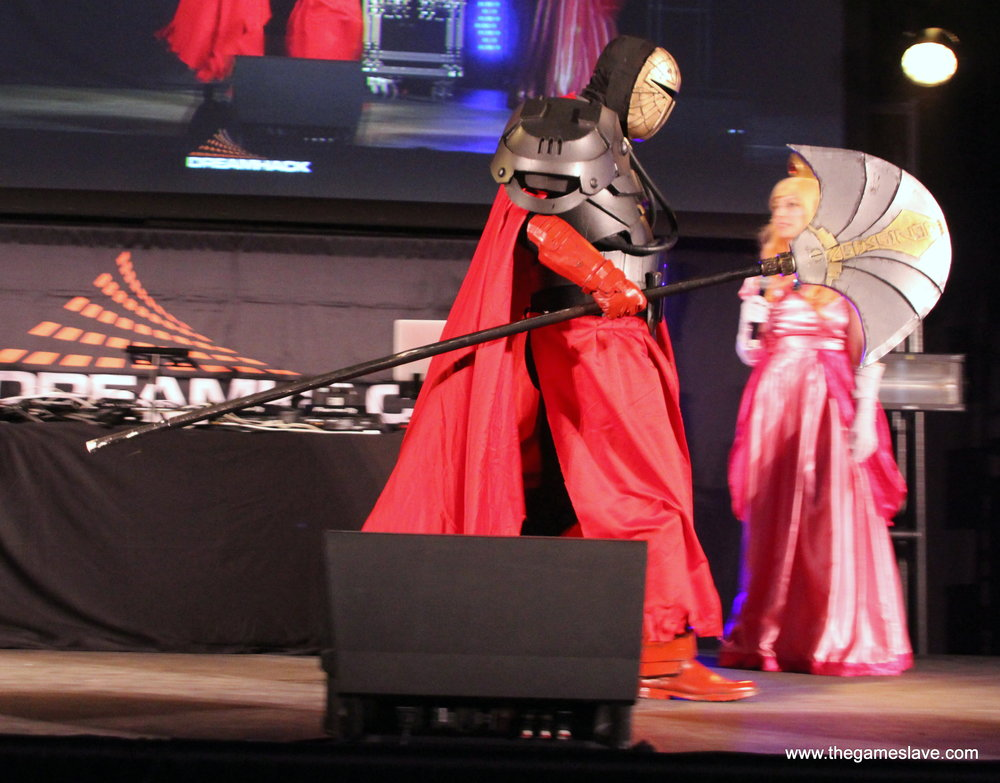 Dreamhack Denver 2017 Costume Contest   (114).JPG