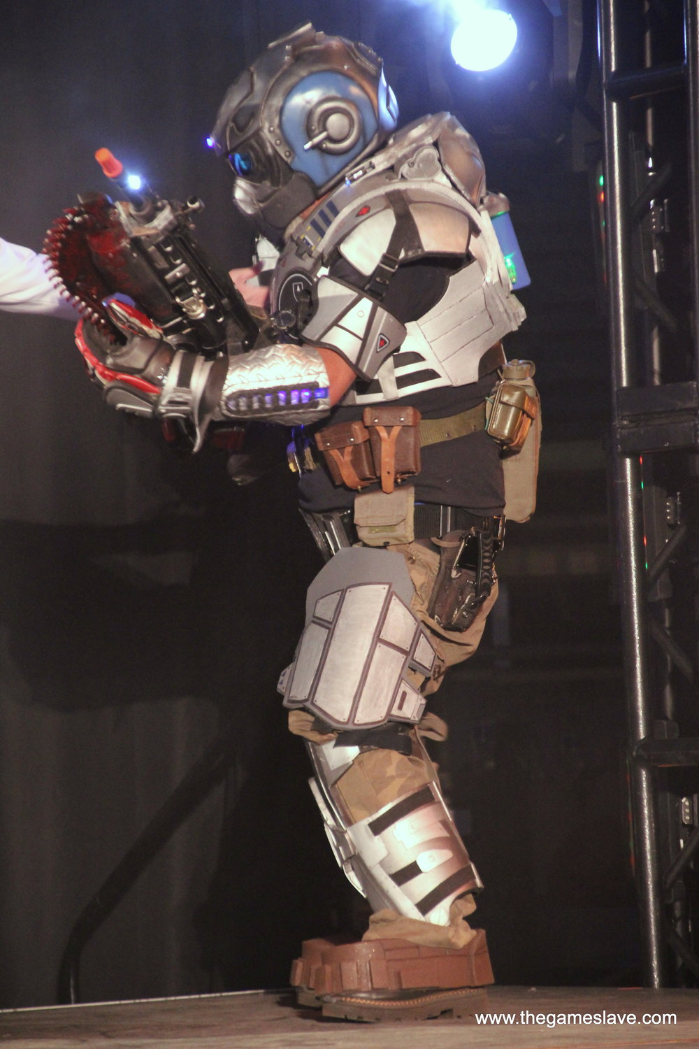 Dreamhack Denver 2017 Costume Contest   (131).JPG