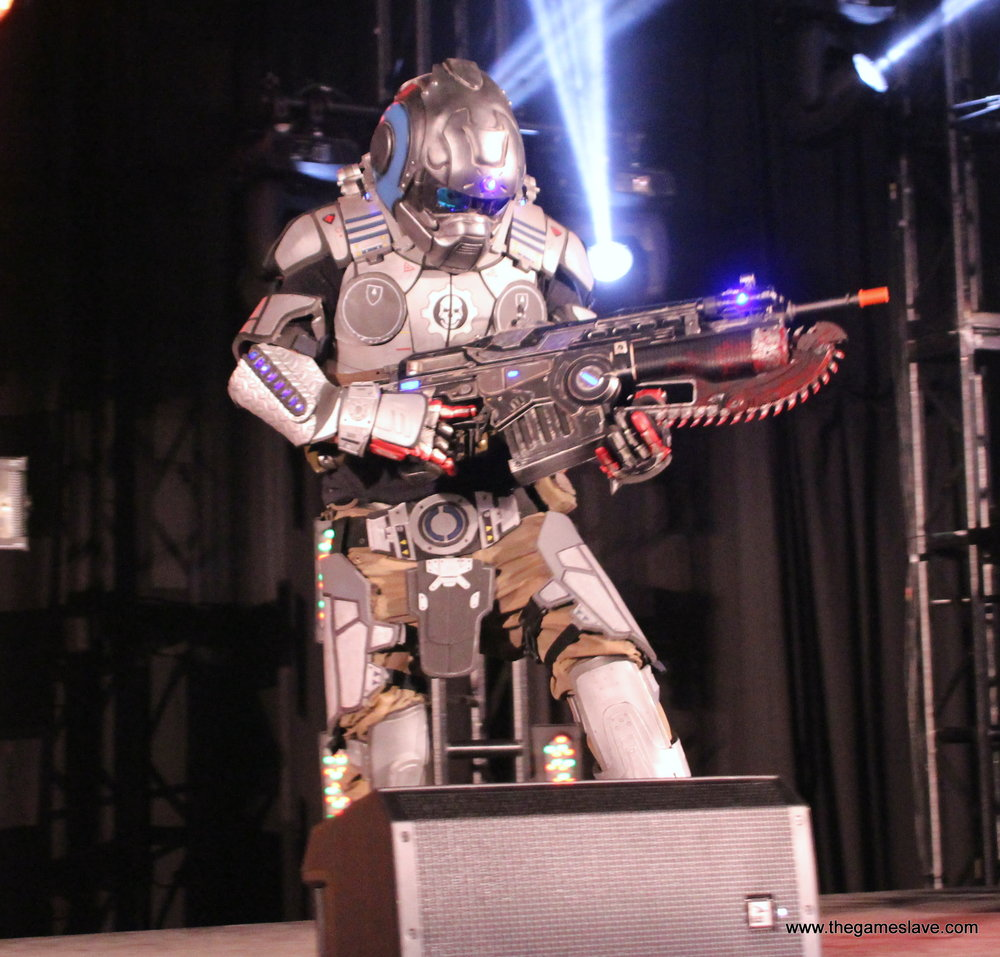 Dreamhack Denver 2017 Costume Contest   (136).JPG