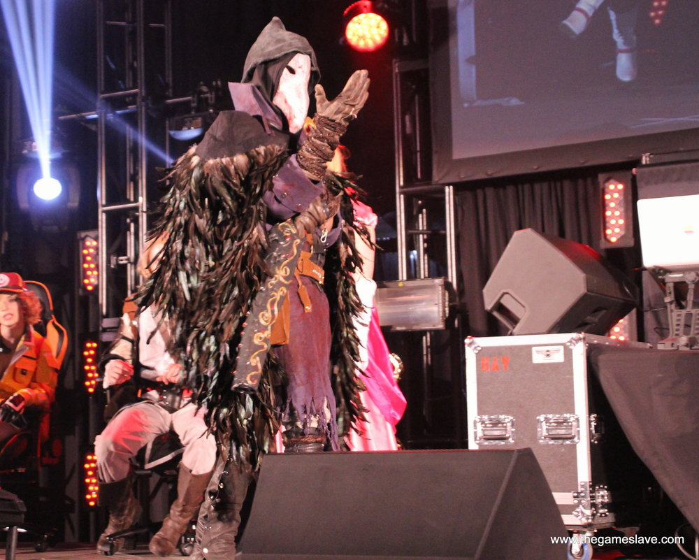 Dreamhack Denver 2017 Costume Contest   (143).JPG