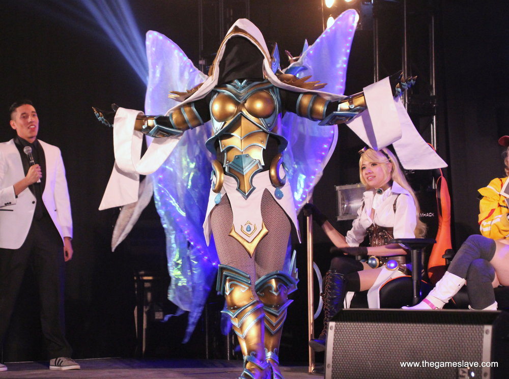 Dreamhack Denver 2017 Costume Contest   (151).JPG