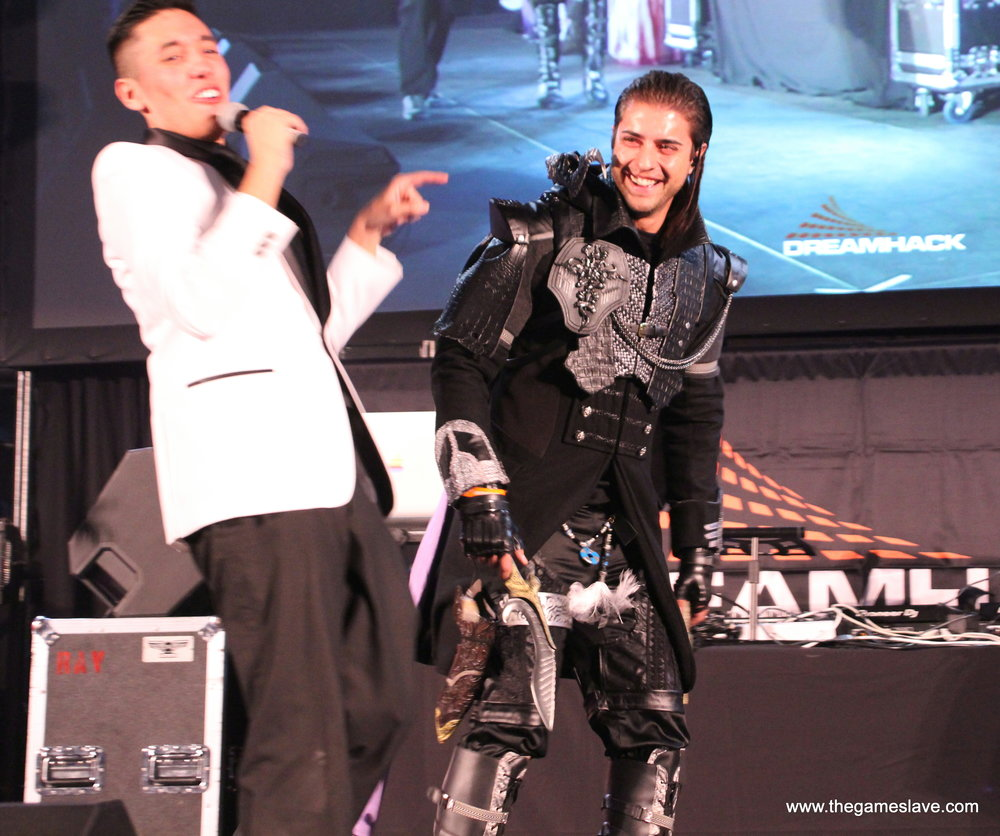 Dreamhack Denver 2017 Costume Contest   (158).JPG