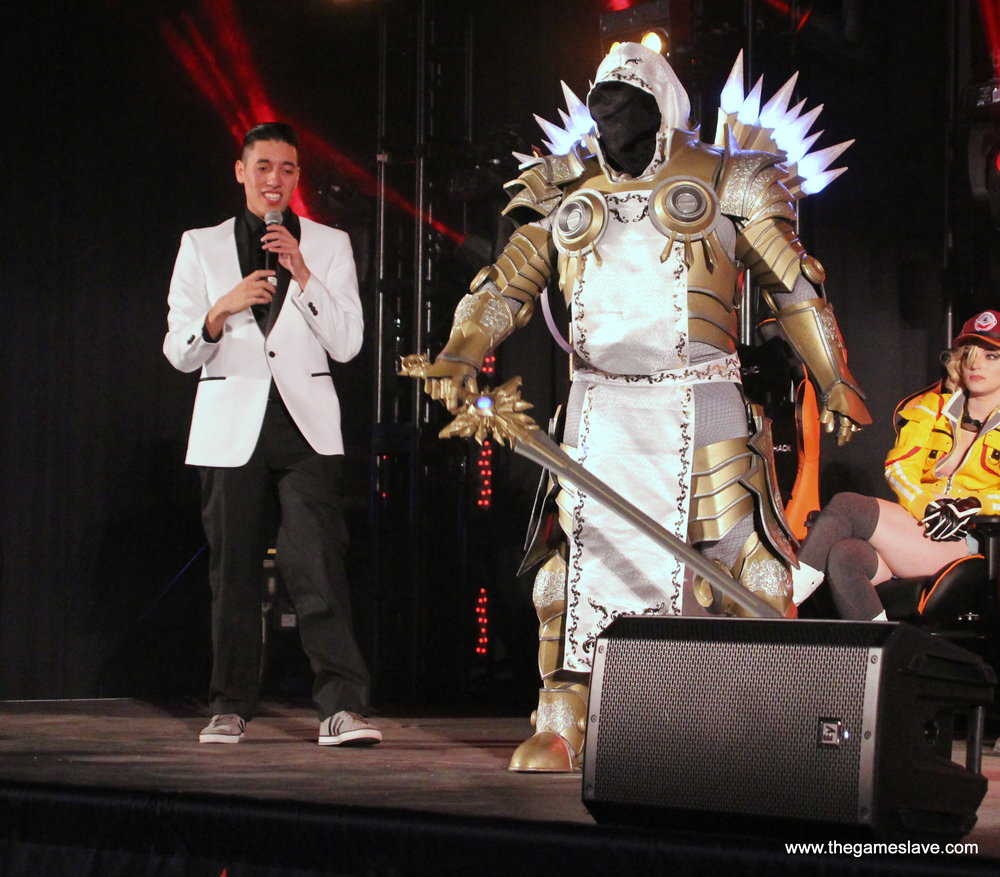 Dreamhack Denver 2017 Costume Contest   (163).JPG