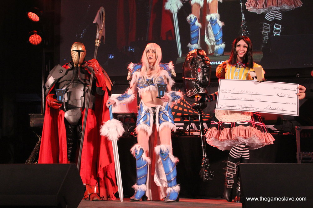 Dreamhack Denver 2017 Costume Contest   (195).JPG
